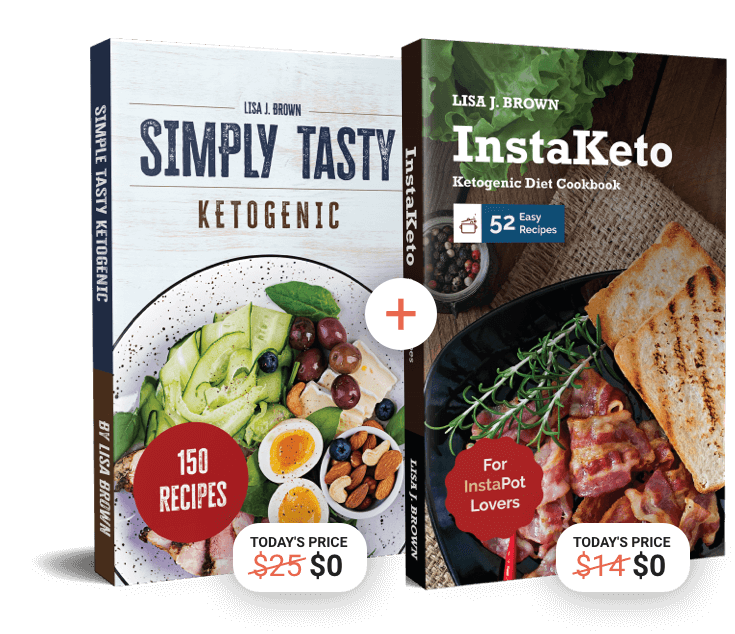 Complete Keto Diet for Beginners